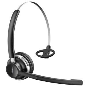 auriculares-inalambricos con microfono
