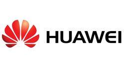 Auriculares Inalámbricos de Huawei