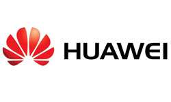 Auriculares Huawei sin cables