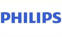 Cascos Inalámbricos Philips