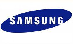 Auriculares Inalámbricos marca Samsung